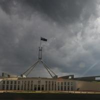 australien2011_003