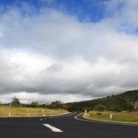 australien2011_022