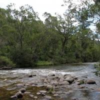 australien2011_025