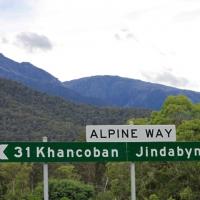 australien2011_026