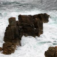 australien2011_044