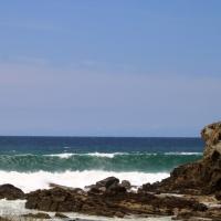 australien2011_046