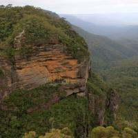 australien2011_069