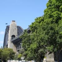 australien2011_075