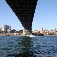 australien2011_078