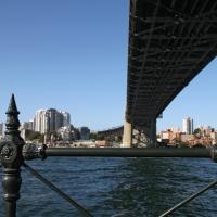 australien2011_079