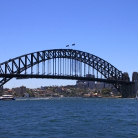 australien2011_083