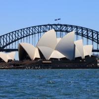 australien2011_087