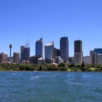 australien2011_088