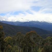 australien2011_027