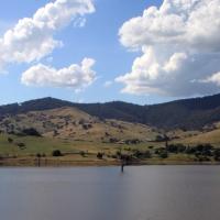 australien2011_029