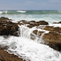 australien2011_048