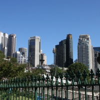 australien2011_076