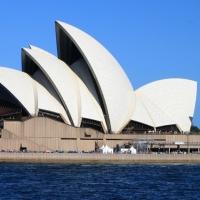 australien2011_077