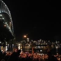 australien2011_082