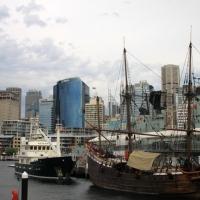 australien2011_099