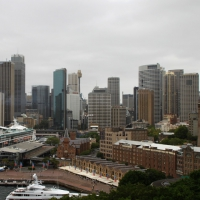 australien2011_100