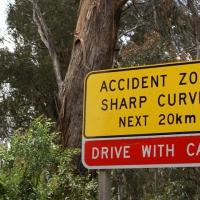 australien2011_105