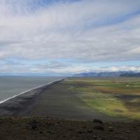 island_2012_010