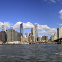 new-york-2015_18
