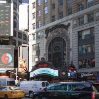 new-york-2015_09