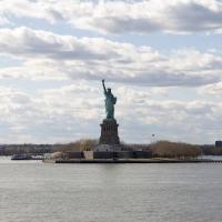 new-york-2015_10