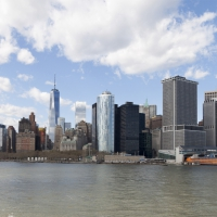 new-york-2015_11