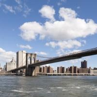 new-york-2015_16