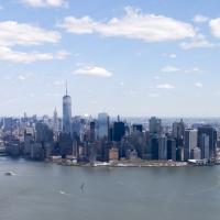 new-york-2015_25