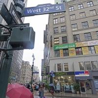 new-york2014_0003