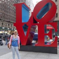 new-york2014_0004