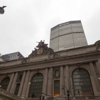new-york2014_0005