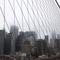 new-york2014_0007