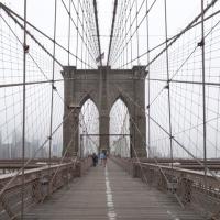 new-york2014_0009