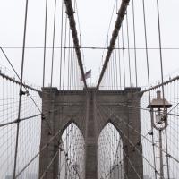 new-york2014_0010