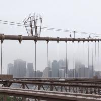 new-york2014_0012