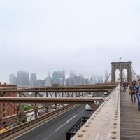 new-york2014_0015