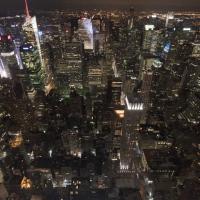 new-york2014_0020