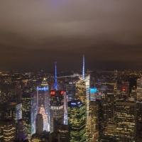 new-york2014_0022