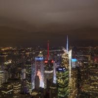 new-york2014_0023
