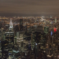 new-york2014_0024
