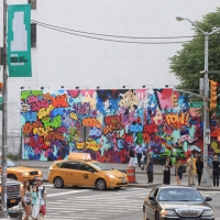 new-york2014_0035