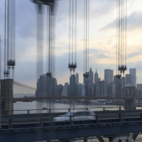 new-york2014_0038
