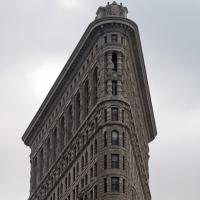 new-york2014_0039