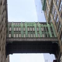 new-york2014_0040