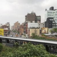 new-york2014_0046