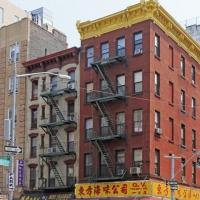 new-york2014_0050
