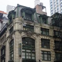 new-york2014_0053