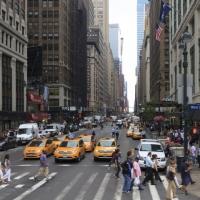 new-york2014_0055