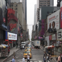 new-york2014_0056